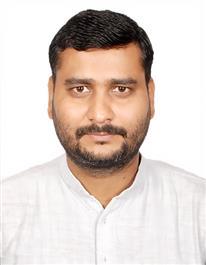 लेखक डॉ. राममनोहर लोहिया रिसर्च फाउंडेशन के निदेशक हैं